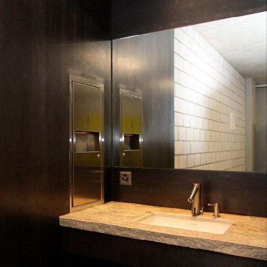 serlas parc rauch metallbau ag. Black Bedroom Furniture Sets. Home Design Ideas